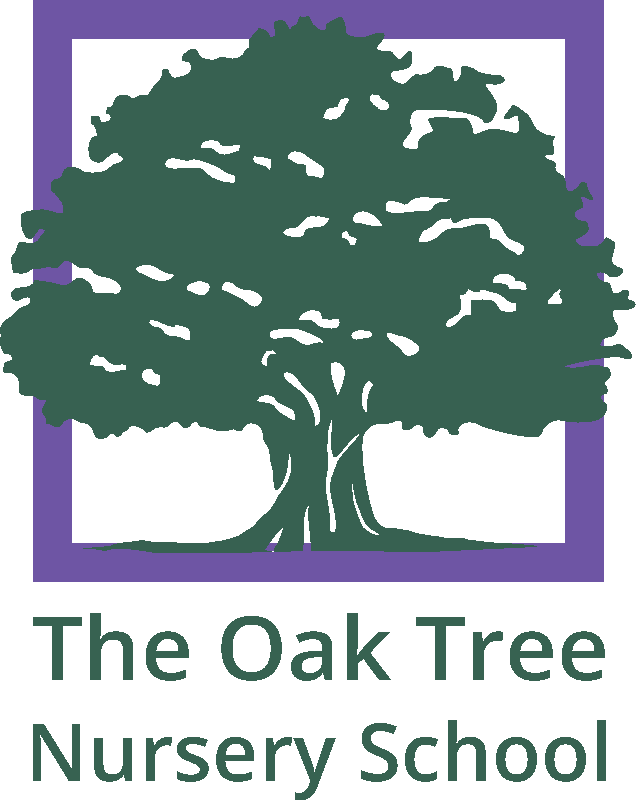 The Oak Tree Nursery School